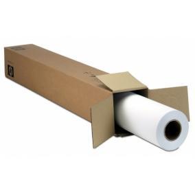 C6569C Fotópapír, tintasugaras, 1067 mm x 30,5 m, 130 g, matt, HP