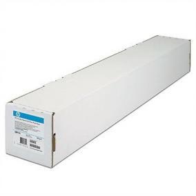 Q8918A Fotópapír, tintasugaras,  1067 mm x 30,5 m, 235 g, magas fényű, HP