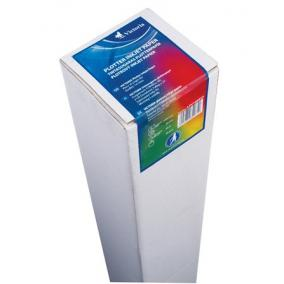 Plotterpapír, tintasugaras, A0+, 914 mm x 50 m x 50 mm, 90g, VICTORIA