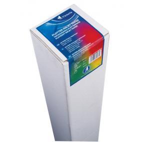 Plotterpapír, tintasugaras, A0+, 914 mm x 90 m x 50 mm, 90g, VICTORIA