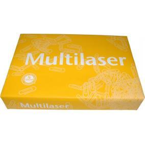 Másolópapír, A3, 80 g, MULTILASER [500 lap] [min: 5db]