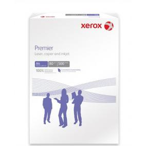 Másolópapír, A3, 80 g, XEROX