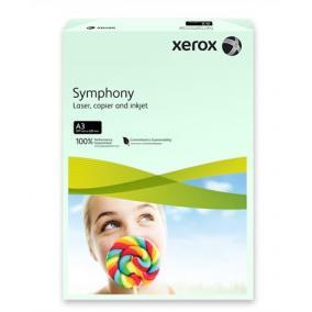 Másolópapír, színes, A3, 80 g, XEROX