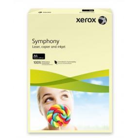 Másolópapír, színes, A4, 80 g, XEROX