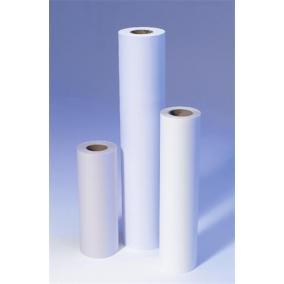 Plotterpapír, tintasugaras, A1, 594 mm x 50 m x 50 mm, 80 g, XEROX