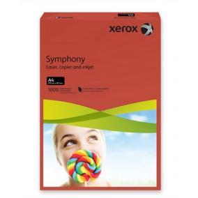 Másolópapír, színes, A4, 160 g, XEROX