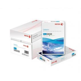 Másolópapír, digitális, A4, 90 g, XEROX