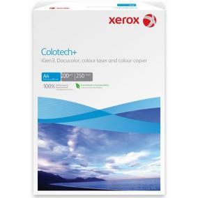 Másolópapír, digitális, A3, 220 g, XEROX