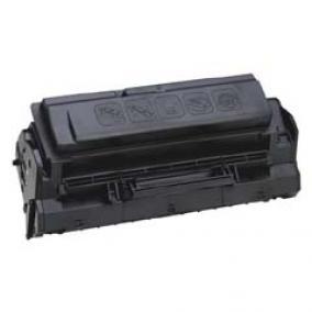 Lexmark [E310] WA-13T0101 kompatibilis toner 6K [3 év garancia] (ForUse)