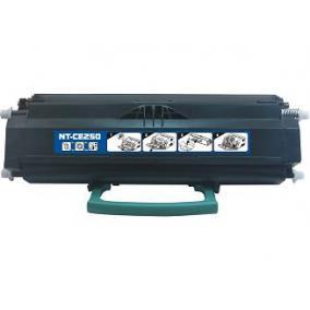 Lexmark [E250, E35x] WA-250A21E kompatibilis toner [3 év garancia] (ForUse)
