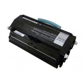 Lexmark [E260, E36x, E46x] E260A11E kompatibilis toner [3 év garancia] (ForUse)