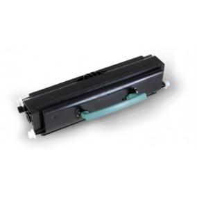 Lexmark [E450] 11K E450H11E kompatibilis toner (ForUse)