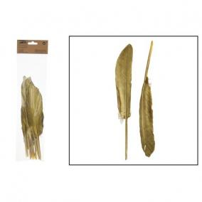 Libatoll arany [14 db]