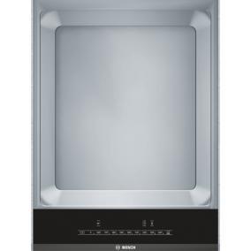 Bosch PKY475FB1E Domino Teppan Yaki, 40 cm