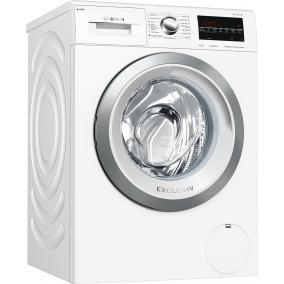 Bosch WAU28S90BY, Elöltöltős mosógép, Töltõsúly: 9.0 kg