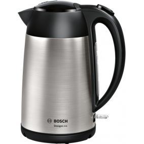 Bosch TWK3P420, Vízforraló, 1,7 L