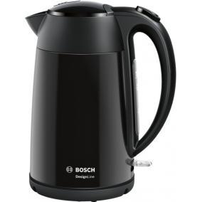 Bosch TWK3P423, Vízforraló, 1.7 L