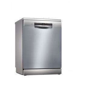 Bosch SMS4ECI14E, Szabadonálló mosogatógép, 13 teríték