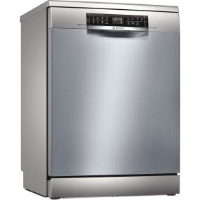 Bosch SMS6ECI93E, Szabadonálló mosogatógép, 13 teríték
