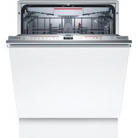 Bosch SMV6ECX57E, Beépíthető mosogatógép, 14 teríték