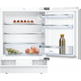 Bosch KUR15ADF0, Aláépíthető hűtőkészülék,137L