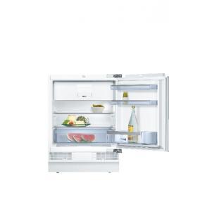 Bosch KUL15ADF0, Aláépíthető hűtőkészülék fagyasztórekesszel, 123L