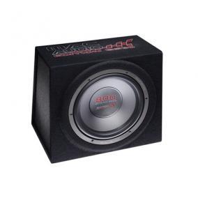 Mélynyomó autóba - Mac Audio, EDITION BS30