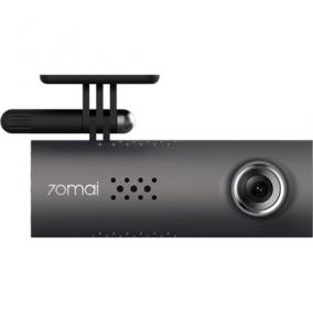 Menetrögzítő kamera - Xiaomi, 70MAI SMART DASH CAM 1S