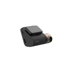 Menetrögzítő kamera - Xiaomi, 70MAI DASH CAM LITE MIDRIVE D08