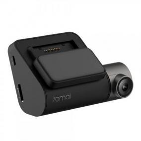 Menetrögzítő kamera - Xiaomi, 70MAI DASH CAM PRO PLUS+ A500S