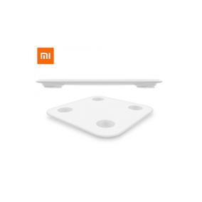 Mérleg személy okos - Xiaomi, MI BODY COMPOSITION SCALE 2