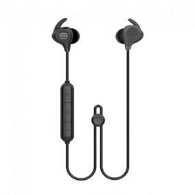 Fülhallgató, mikrofonos, Bluetooth 5, UIISII