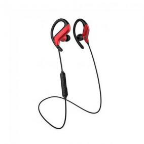 Fülhallgató, Bluetooth 5, UIISII