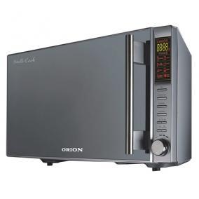Mikrohullámú sütő - Orion, OM2318DG