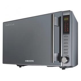 Mikrohullámú sütő - Orion, OM2518DG