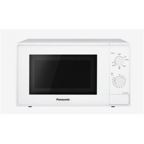 Mikrohullámú sütő - Panasonic, NN-K10JWMEPG