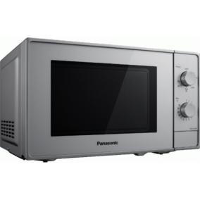 Mikrohullámú sütő - Panasonic, NN-K12JMMEPG