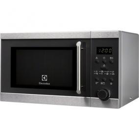 Mikrohullámú sütő - Electrolux, EMS20300OX