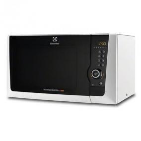 Mikrohullámú sütő - Electrolux, EMS28201OW