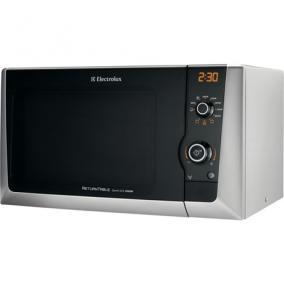 Mikrohullámú sütő - Electrolux, EMS21400S
