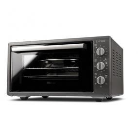 Minisütő grill - Girmi, FE45