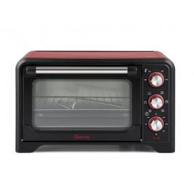 Minisütő grill - Girmi, FE20