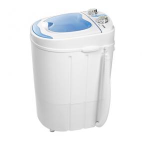 Mini mosógép - Mesko, MS8053 - 3/1kg