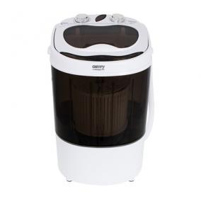 Mini mosógép - Camry, CR8054