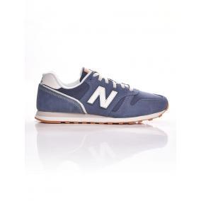New Balance 373 [méret: 46,5]