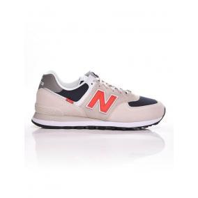 New Balance 574 [méret: 46,5]