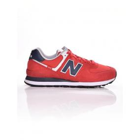 New Balance 574 [méret: 43]