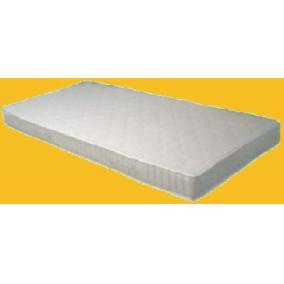 Matrac kórtermi ágyhoz 190x80x10