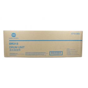 Minolta Bizhub 277, 287 [DR-312K] DRUM [Dobegység] (eredeti, új)