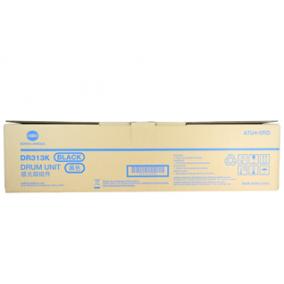 Minolta Bizhub C258, C308 DRUM [Bk] DR-313K [Dobegység] (eredeti, új)